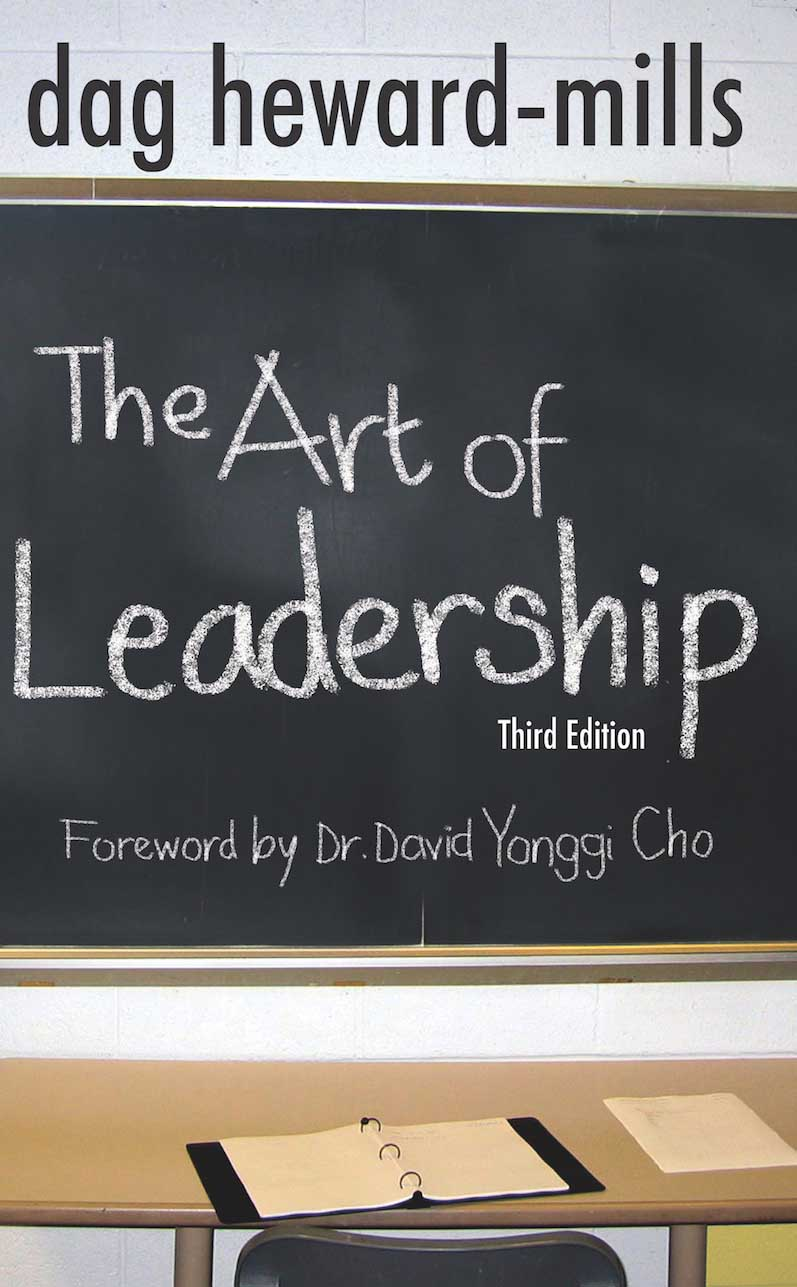 art of leadership syllabus The master of arts in communication and leadership helps you become a collaborative and innovative leader who demonstrates effective communication skills, self-awareness and strategic thinking the program is built on the knowledge that excellent communication is the foundation of extraordinary leadership.
